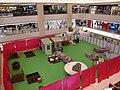 Tuen Mun Town Plaza exhibit 20130716.jpg