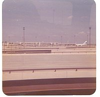 Tulsa International Airport (1974).jpg
