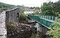 Tummel Bridge (geograph 3174255).jpg