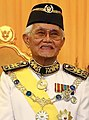 Tun Pehin Sri Abdul Taib Mahmud (cropped).jpg