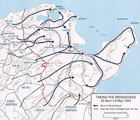 Tunisia20Aprto13May1943