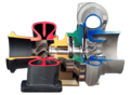 Turbocharger transparent background.png