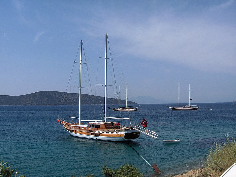 File:Turkey.Bodrum023.jpg