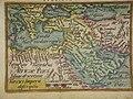 Turkish empire (1590).jpg