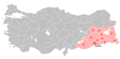 TurkiyeHarita001.png