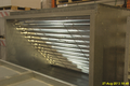Turning vanes inside of large durasteel ductwork 08.png