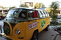 Turtle Van - Power-Con 2013 01.jpg