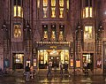 Tuschinski Theater 3031.jpg