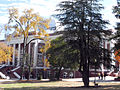 Tuskegee University's Tompkins Hall.JPG