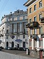 Tver streets 12.jpg