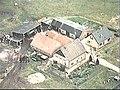 Twee woningen met schuren en wagenloods nr. 209-13 - Lettele - 20495194 - RCE.jpg