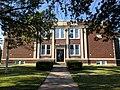 TwelveCornersMiddleSchool.jpg