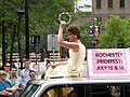 Twin Cities Pride Parade 2011 (5873827095).jpg