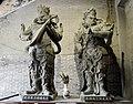 Two Deities (218997017).jpeg