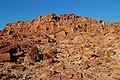 Twyfelfontein Rockpaintings, Namibia (3038297840).jpg
