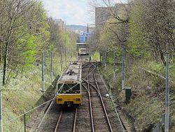 Tyne and Wear Metro, 17 April 2012.jpg