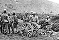 Type 31 mountain gun, late 1930.JPG