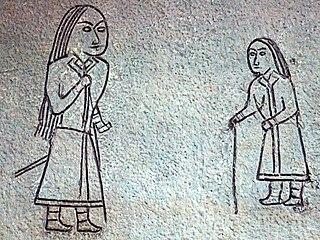 Göktürks nomadic people of Turkic peoples in medieval Inner Asia