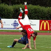 U-19 EC-Qualifikation Austria vs. France 2013-06-10 (060).jpg