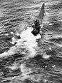U-426 sinkt.jpg