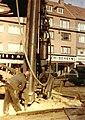 U-Bahn Bau an der Wandsbeker Marktstrasse (1961) 2b.jpg