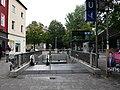 U-Bahnhof Candidplatz3.jpg