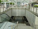 U-Bahnhof Flughafen4.jpg