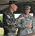 U.S. Army ROTC Visit (7597466992).jpg