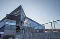 U.S. Bank Stadium - Super Bowl 52 in Minneapolis, Minnesota (39900704572).jpg