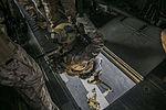 U.S. Marines fast rope from CH-53E Super Stallion at Sea 150617-M-SV584-211.jpg
