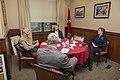 U.S. NORTHCOM Commander visits MARFONORTH 170208-M-NX410-033.jpg