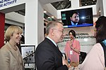 U.S. Showcases Agricultural Partnership at Expo in Lahore (27999762778).jpg