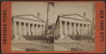 U.S. Treasury Building, from Robert N. Dennis collection of stereoscopic views.png
