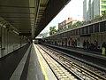 U4 Ober St. Veit Bahnsteige DSC07188.JPG