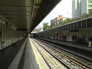 U4_Ober_St._Veit_Bahnsteige_DSC07188.JPG