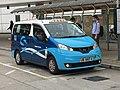 UB8874(SynCab Lantau Taxi) 30-04-2019.jpg