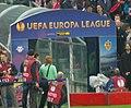 UEFA Euro League FC Salzburg vs FC Basel 24.JPG