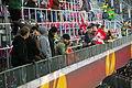 UEFA Euroleague FC Salzburg gegen AFC Ajax Amsterdam 18.JPG