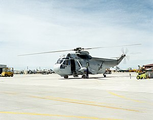 UH-3H NSAWC at NAS Fallon 1990.JPEG