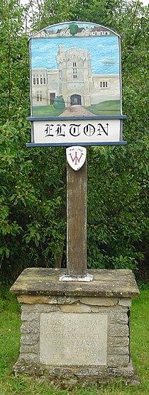 UK Elton (Cambridgeshire).jpg