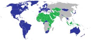 国際連合におけるLGBTの権利's relation image