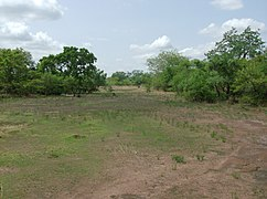 UNESCO Niokolo-Koba National Park Senegal (3686551695).jpg