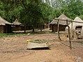 UNESCO Niokolo-Koba National Park Senegal (3686580367).jpg