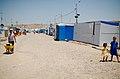 UNHCR Camp für syrische Flüchtlinge (15945778191).jpg