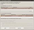 UNR 9.10 Startmedium erstellen.png