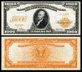 US-$1000-GC-1907-Fr-1219.jpg
