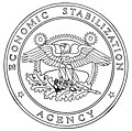 US-EconomicStabilizationAgency-Seal-EO10235.jpg