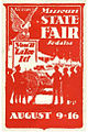 USA-Poster-stamp c1930 Missouri State Fair.jpg