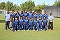 USA Squad Photo 2017.jpg