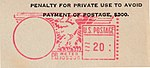 USA meter stamp AR-NAV3p2note.jpg